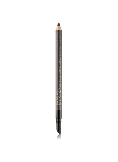 Double Wear Stay In Place Eye Pencil -Night Viol-Estée Lauder